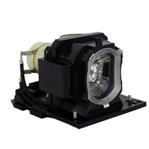 Hitachi DT01381 Compatible Projector Lamp Module - $40.50