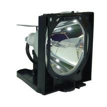 Canon LV-LP04 Compatible Projector Lamp Module - $40.50