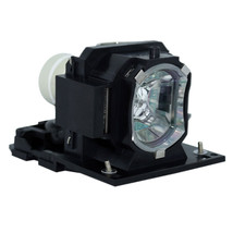 Hitachi DT01411 Compatible Projector Lamp Module - $40.50