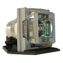 Geha 60-281907 Compatible Projector Lamp Module - $40.50
