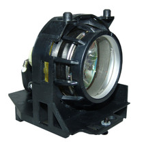 Hitachi DT00581 Compatible Projector Lamp Module - $40.50