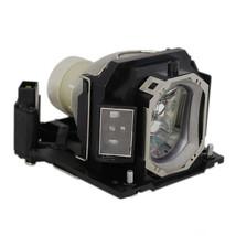 Hitachi DT01241 Compatible Projector Lamp Module - $40.50