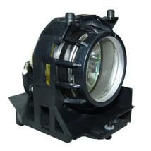 Hitachi DT00621 Compatible Projector Lamp Module - $40.50
