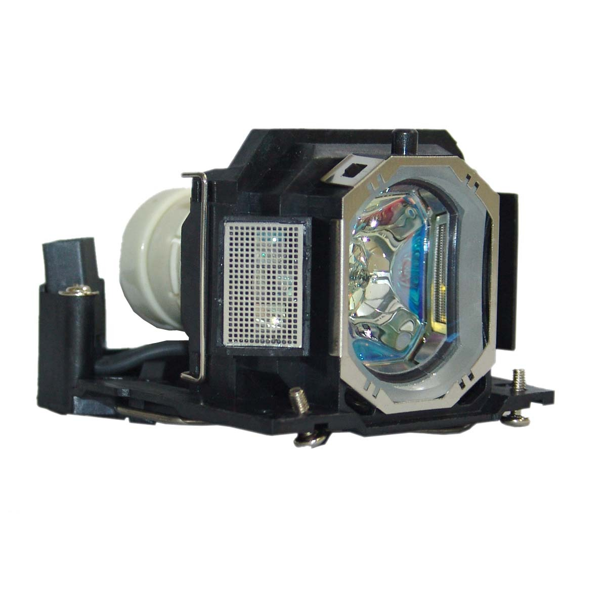 Primary image for Hitachi DT01191 Compatible Projector Lamp Module