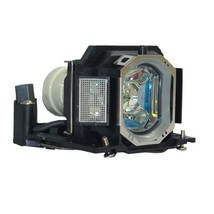 Hitachi DT01191 Compatible Projector Lamp Module - $40.50
