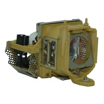 Toshiba TLP-LW7 Compatible Projector Lamp Module - $39.00