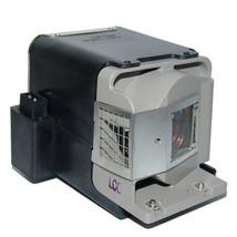Viewsonic RLC-050 Compatible Projector Lamp Module - $39.00