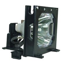 Sharp BQC-XGP25X//1 Compatible Projector Lamp Module - $39.00