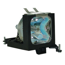 Canon LV-LP20 Compatible Projector Lamp Module - $39.00