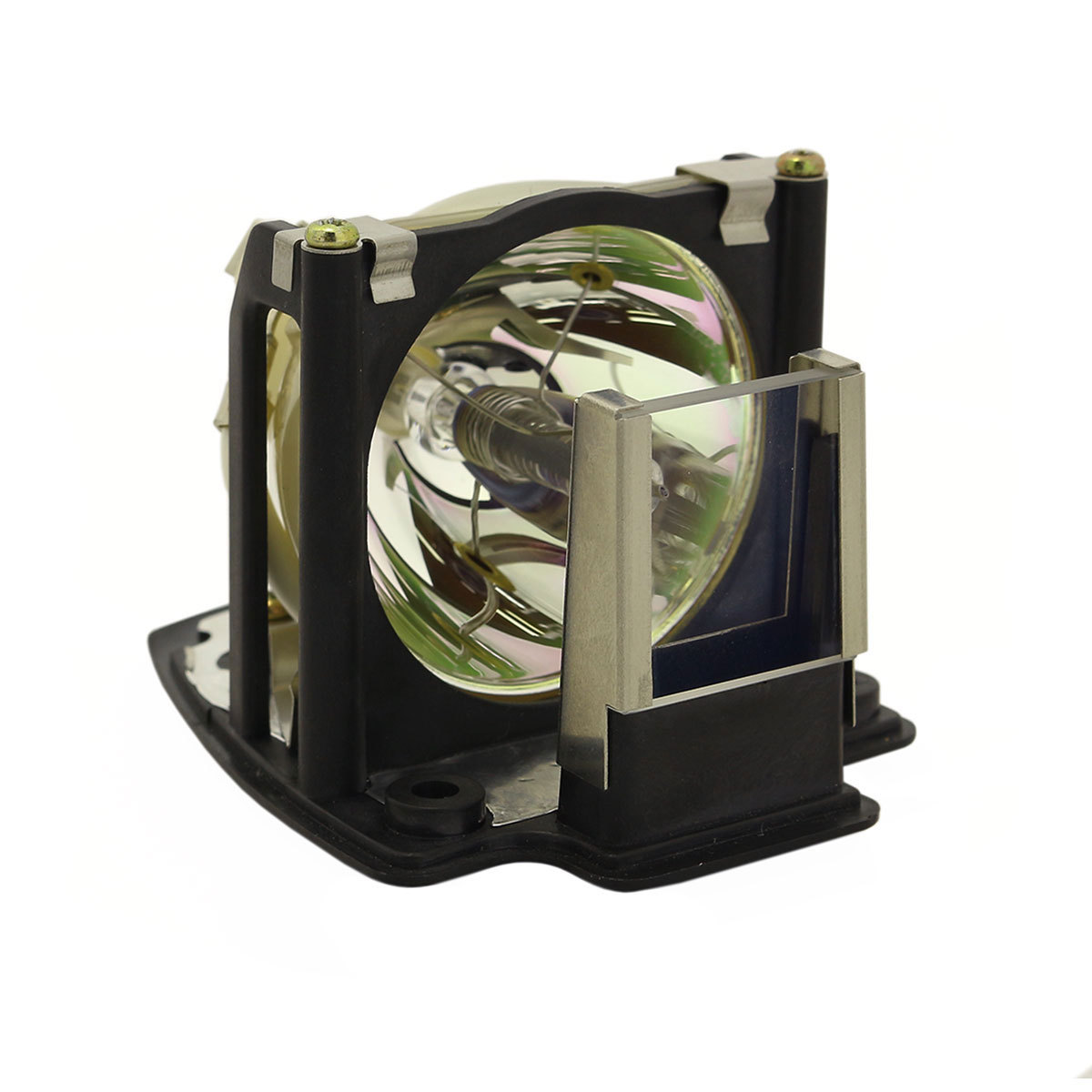 Primary image for Geha 60-254750 Compatible Projector Lamp Module