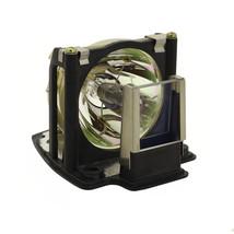 Geha 60-254750 Compatible Projector Lamp Module - $39.00