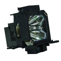 Epson ELPLP22 Compatible Projector Lamp Module - $39.00
