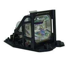 Geha 60-257642 Compatible Projector Lamp Module - $39.00