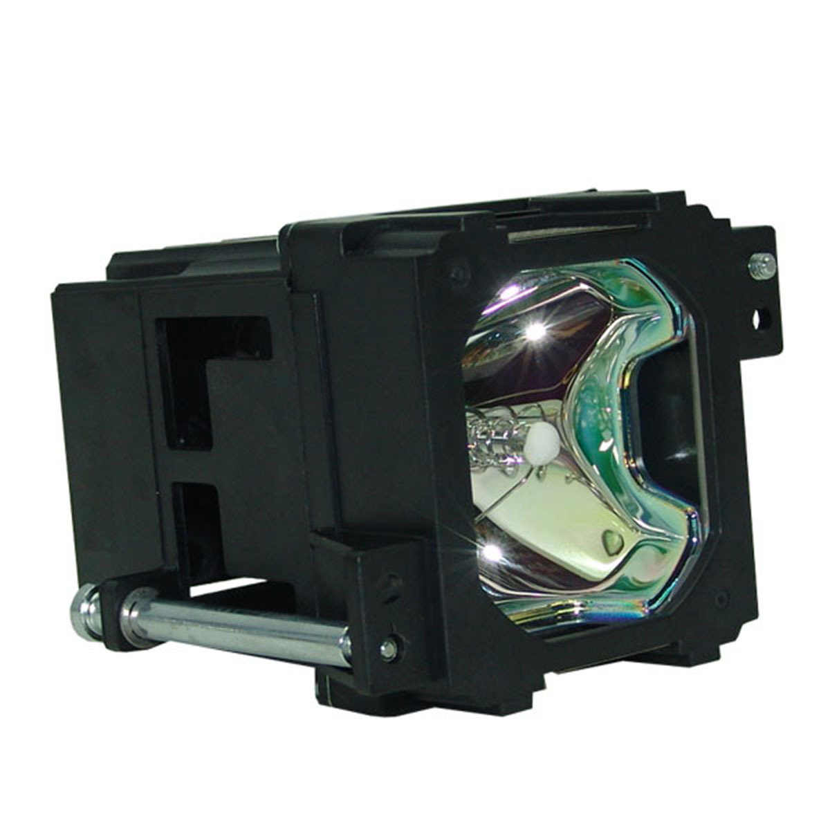 Primary image for JVC BHL-5009-S Compatible Projector Lamp Module