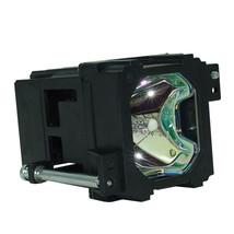 JVC BHL-5009-S Compatible Projector Lamp Module - $39.00