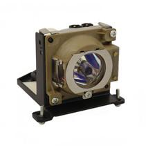 Mitsubishi VLT-XD300LP Compatible Projector Lamp Module - $39.00