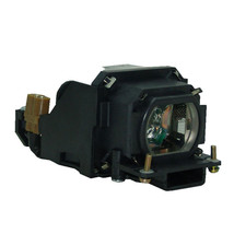 Panasonic ET-LAB50 Compatible Projector Lamp Module - $39.00