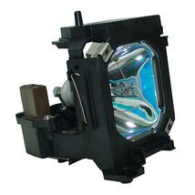 Epson ELPLP12 Compatible Projector Lamp Module - $39.00