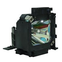 Epson ELPLP15 Compatible Projector Lamp Module - $39.00