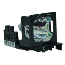 Toshiba TLP-LW2 Compatible Projector Lamp Module - $39.00