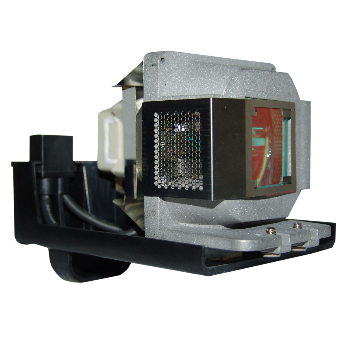 Primary image for Sanyo POA-LMP118 Compatible Projector Lamp Module
