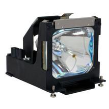 Panasonic ET-SLMP35 Compatible Projector Lamp Module - $39.00