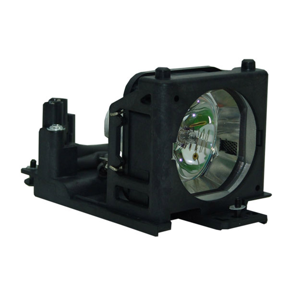 Primary image for Hitachi DT00707 Compatible Projector Lamp Module