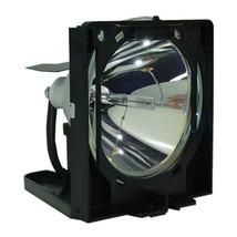 Canon LV-LP06 Compatible Projector Lamp Module - $39.00