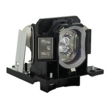 Hitachi DT01121 Compatible Projector Lamp Module - $39.00