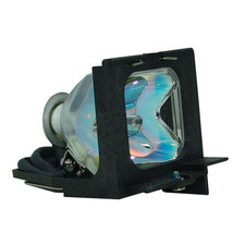 Toshiba TLP-LMT4 Compatible Projector Lamp Module - $39.00