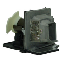Geha 60-201616 Compatible Projector Lamp Module - $37.50