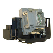 Viewsonic RLC-026 Compatible Projector Lamp Module - $37.50