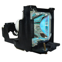 Panasonic ET-LA730 Compatible Projector Lamp Module - $37.50