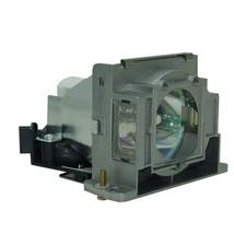 Mitsubishi VLT-XD400LP Compatible Projector Lamp Module - $37.50