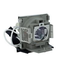 Viewsonic RLC-035 Compatible Projector Lamp Module - $37.50
