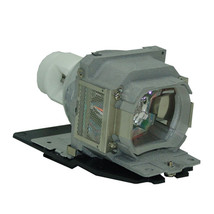 Sony LMP-E191 Compatible Projector Lamp Module - $37.50