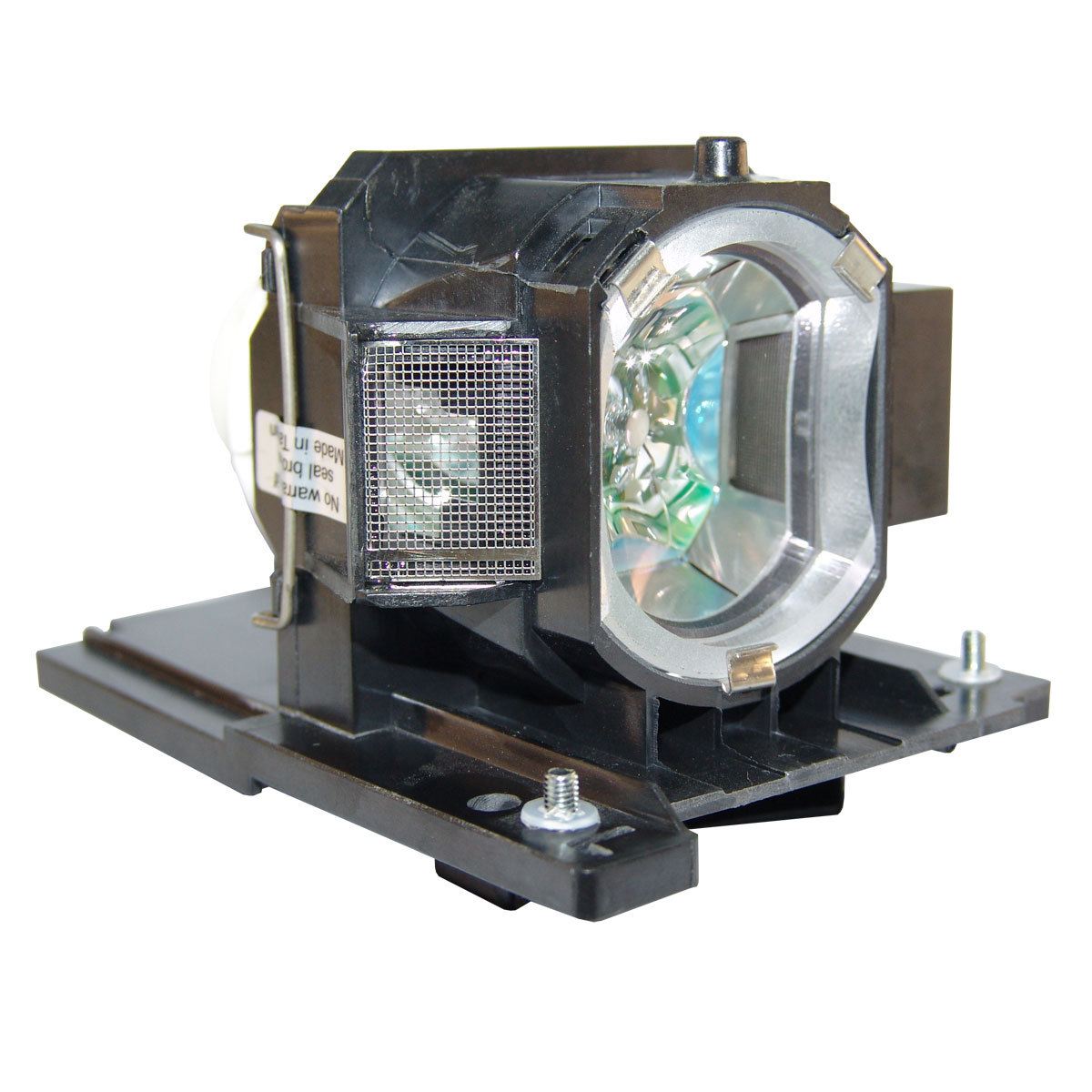 Primary image for Hitachi DT01055 Compatible Projector Lamp Module