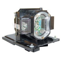 Hitachi DT01055 Compatible Projector Lamp Module - $37.50