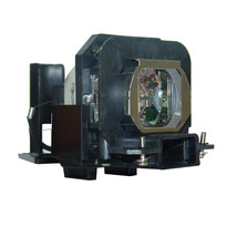 Panasonic ET-LAX200 Compatible Projector Lamp Module - $37.50