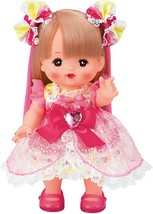 Mel-chan Doll Set Make-up Mel-chan - $97.00