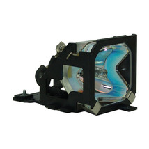 Sony LMP-H120 Compatible Projector Lamp Module - $37.50