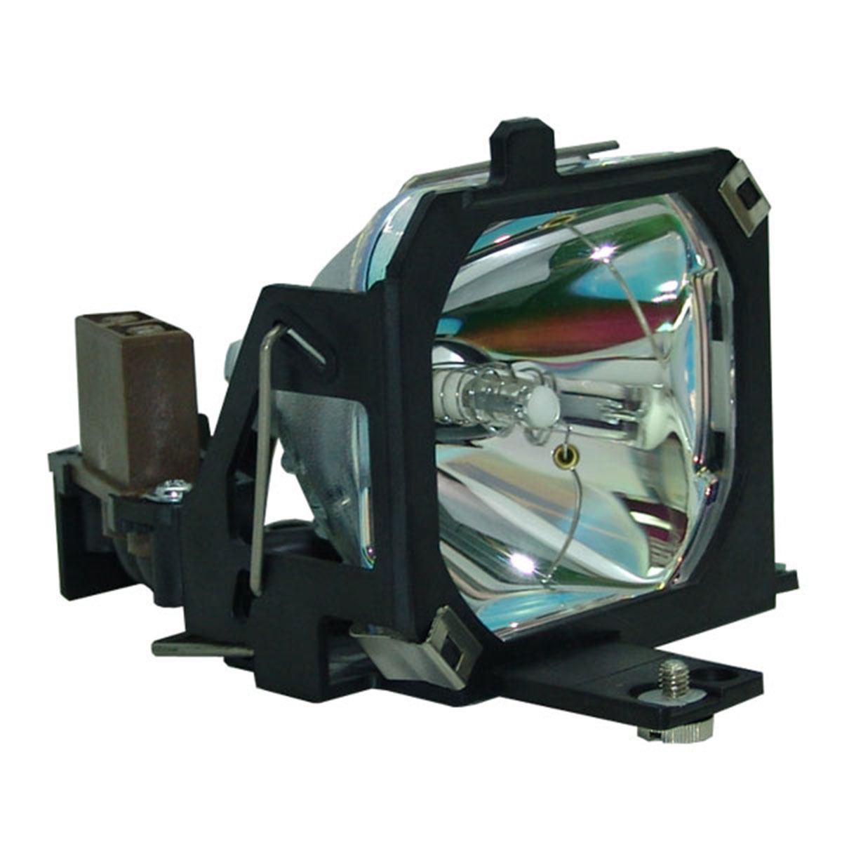 Primary image for JVC BHNEELPLP09-SA Compatible Projector Lamp Module