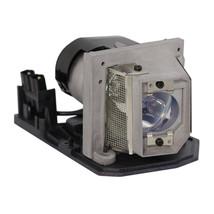 Toshiba TLP-LV9 Compatible Projector Lamp Module - $37.50
