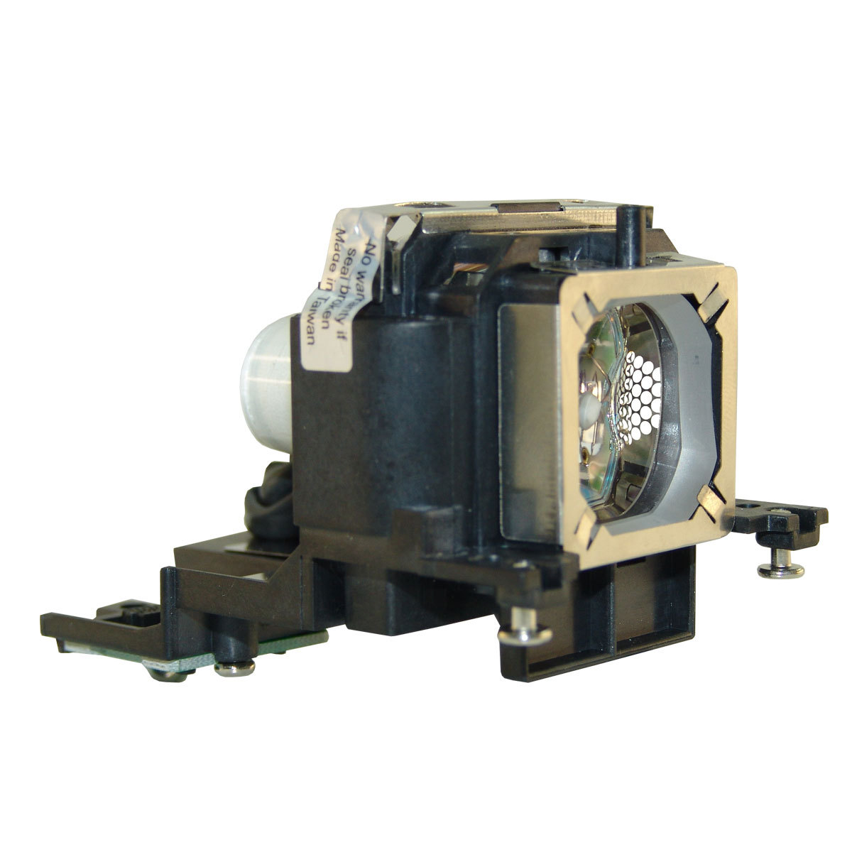Primary image for Panasonic ET-SLMP131 Compatible Projector Lamp Module