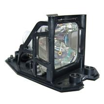 Geha 60-257633 Compatible Projector Lamp Module - $37.50