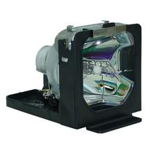 Canon LV-LP09 Compatible Projector Lamp Module - $37.50