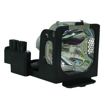 Canon LV-LP12 Compatible Projector Lamp Module - $37.50