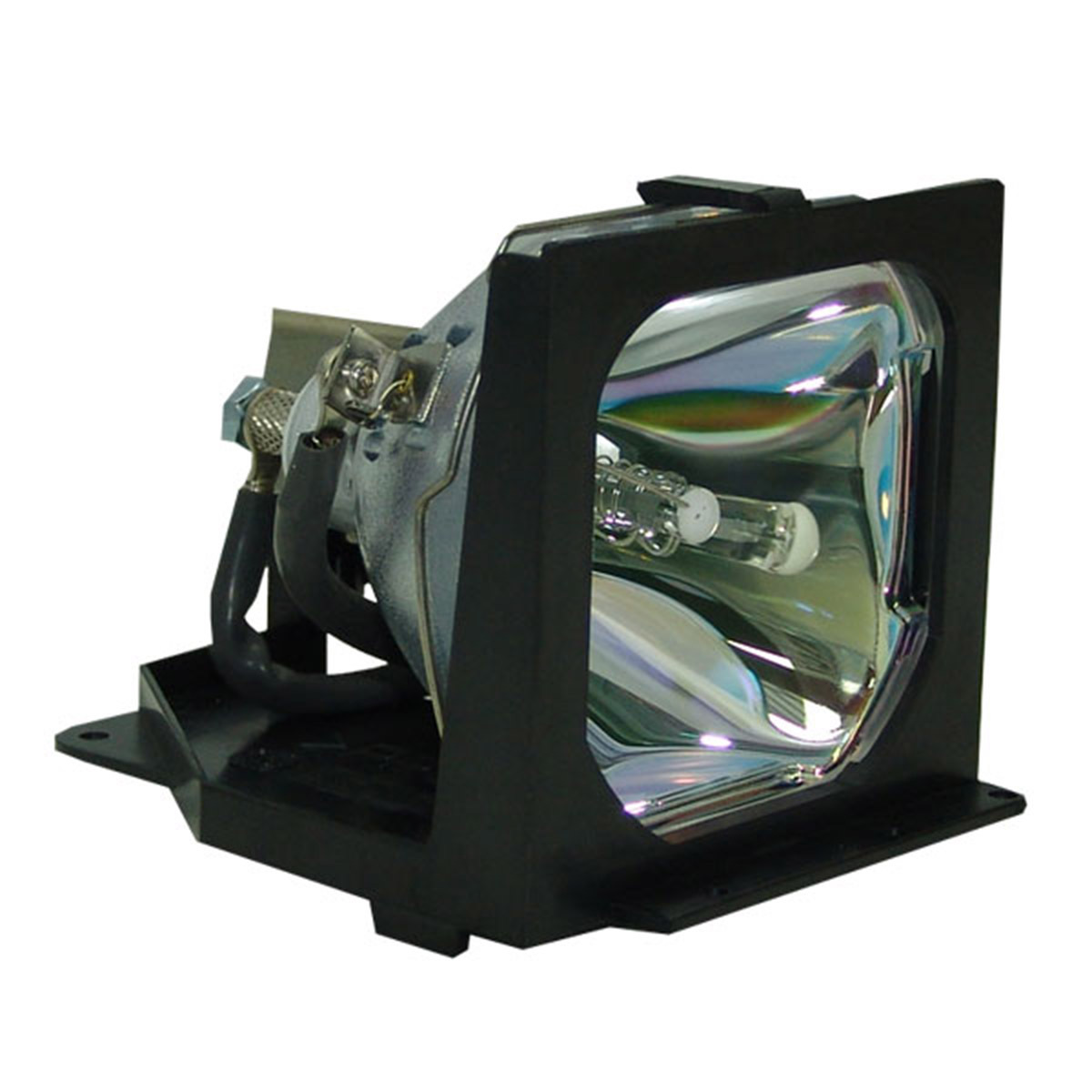 Primary image for Geha 60-200758 Compatible Projector Lamp Module