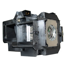 Epson ELPLP59 Compatible Projector Lamp Module - $37.50