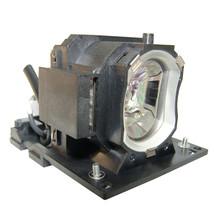 Hitachi DT01181 Compatible Projector Lamp Module - $37.50